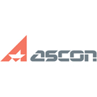 More about Ascon