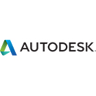 More about Autodesk