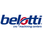 More about Belotti
