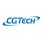More about CGTech