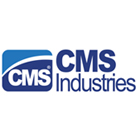 More about CMS