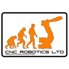More about CNC Robotics