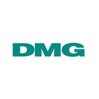 More about DMG