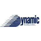 More about Dynamic International