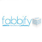 More about Fabbify