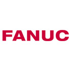 More about Fanuc Robotics