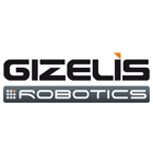More about Gizelis