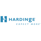 More about Hardinge