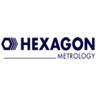 More about Hexagon