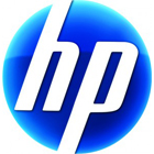 More about HP