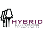 More about Hybrid Manufacturing Technologies