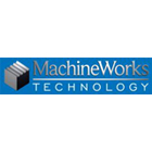 More about MachineWorks