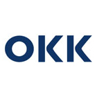 More about OKK