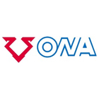 More about Ona EDM