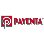 More about Paventa