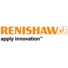 More about Renishaw