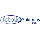 More about Robotic Solutions, Inc.