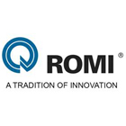 More about Romi