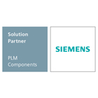 More about Siemens