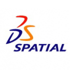 More about Spatial