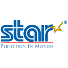 More about Star