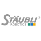 More about STAUBLI