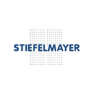 More about Stiefelmayer
