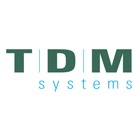 More about TDM