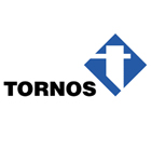 More about Tornos