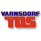 More about TOS Varnsdorf