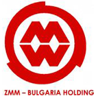 More about ZMM-Bulgaria